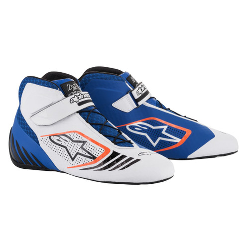 Alpinestars Tech 1-KX Karting Shoes