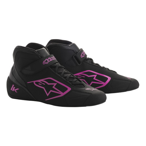 Alpinestars Tech 1-K Karting Shoes