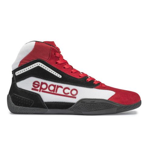 Sparco Gamma KB-4 Karting Shoe