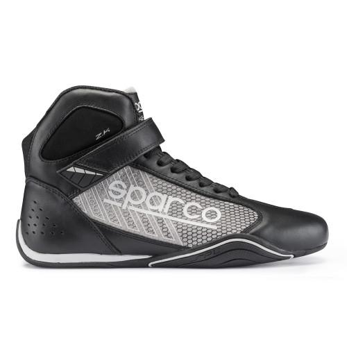 Sparco Omega KB-6 Karting Shoe