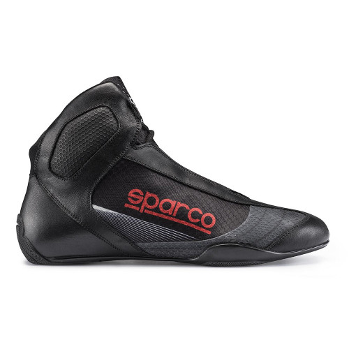 Sparco Superleggera KB-10 Karting Shoe