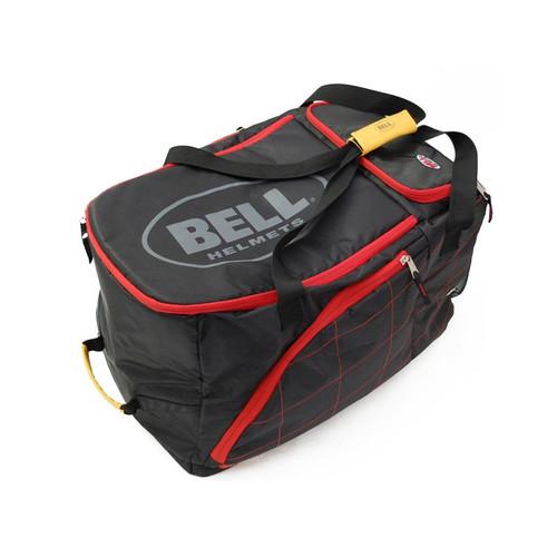 Bell Hans Pro V.2 Helmet Bag