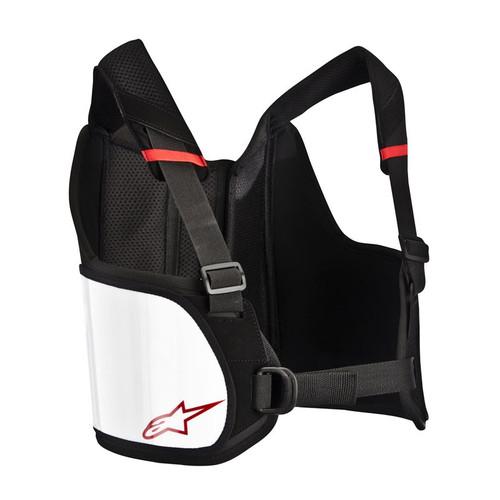 Alpinestars Bionic Karting Rib Protector