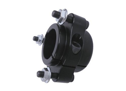 Pro Ultralite Rear Wheel Hub 1/4-28