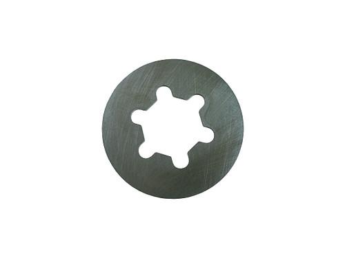 Viper Clutch Floater Plate