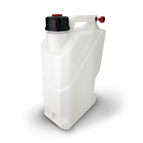 Risk EZ3 Fuel Jug 3 Gallon