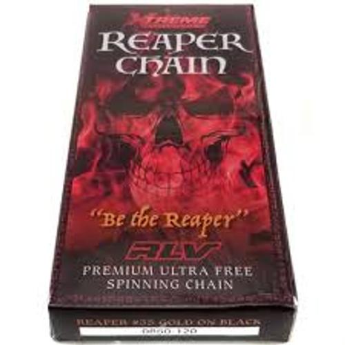 Reaper #35 Kart Chain