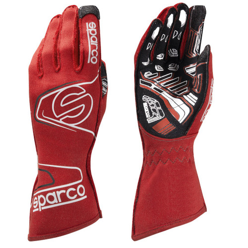 Sparco Arrow KG-7.1 Evo Karting Gloves