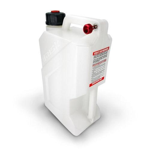 Risk EZ3 Fuel Jug 5 Gallon