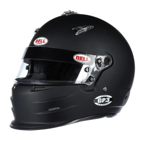 Bell GP3 Sport SA2020 Helmet