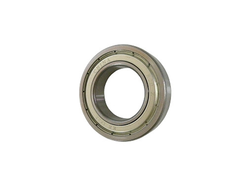 1 1/4 Quarter Midget Axle Bearing