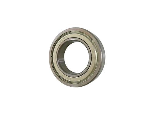 1 1/4 Quarter Midget Axle Bearing