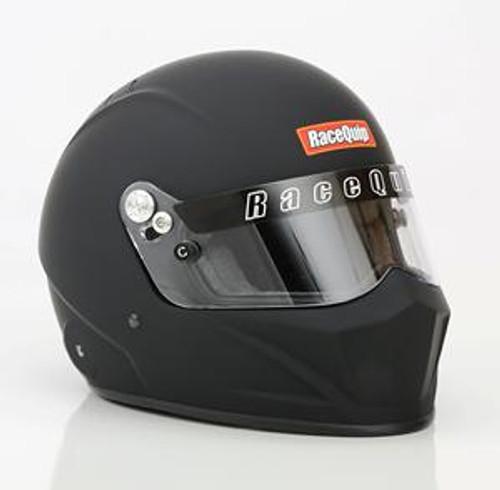VESTA15 Snell SA2015 Full Face Helmet