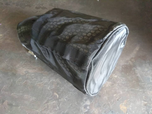R2C Super Flow Air Filter Cover