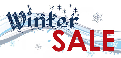 1-winter-sale.jpg