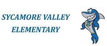 sycamore-valley.jpg