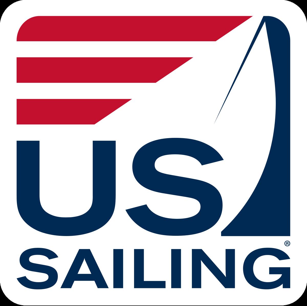 us-sailing-logo-zim-sailing.png