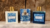 Gifts Italian Perfumery & Soaps