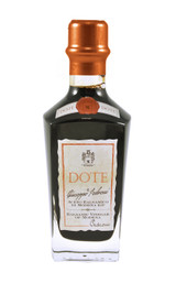 Aceto Pedroni 'Dote' Balsamic Vinegar IGP 250ml *UK only