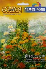Wild flowers Mix - fiori selvatici da campo