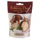 Dried Porcini mushrooms by Foresta Oro