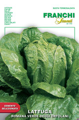 Romaine Lettuce Verde save 46p