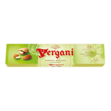 Vergani Soft Torrone 200g with Almonds and Hazelnuts