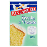 Potato Starch flour by Paneangeli 250g