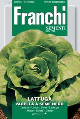 Lettuce Parella Verde save 46p