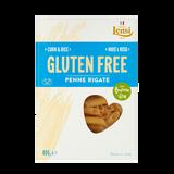 Gluten Free Lensi Pasta 1920 PENNE 400g