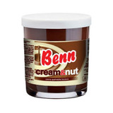 Benn cream and nut spread **Call Order Collect**