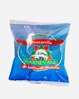 Carnevale Buffalo Mozzarella **Call Order Collect **