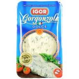 Gorgonzola Igor 250g *Call Order Collect*