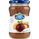 Santa Rosa Chestnut jam
