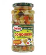 Berni Condiriso rice salad mix