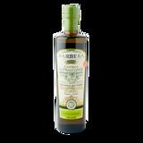 Barbera Sicilian Castello di Resultano DOP E.V.O. Virgin Olive Oil O 750ML