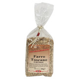 Tuscan Farro  from the Senesi Hills