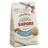 Soft Almond Amaretti Sapori