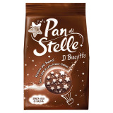 Pan di Stelle biscuits by Mulino Bianco 350g