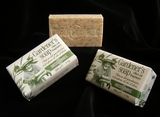 Gardener's soap bar 180g