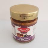 Amato 130g Bruschetta Toppings - Aubergine