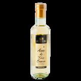 Acetum - aceto di vino bianco *500ml*
