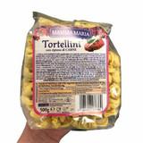 Mamma Maria Meat Tortellini