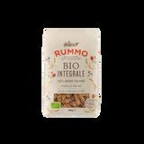 Organic Wholemeal Rummo 500g Fusilli