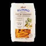 Rummo Chickpea  and Rice Pasta Gluten Free 300g