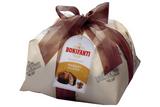 Bonifanti Marron Glace Panettone, Hand Wrapped 1kg *more coming soon*
