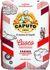 """Caputo Cuoco - Bread or Pizza """"00"""""""