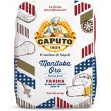 "Caputo Manitoba - Bread ""stong 0"""