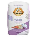 "Caputo Nuvola - Soft Wheat ""0"""