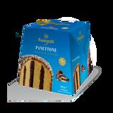Melegatti 750g Fantasia di cioccolato Pandoro
